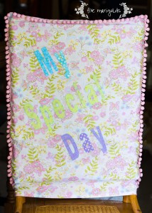 lemonadebirthday_3wm
