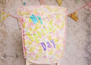5Mspecialday chair cover2