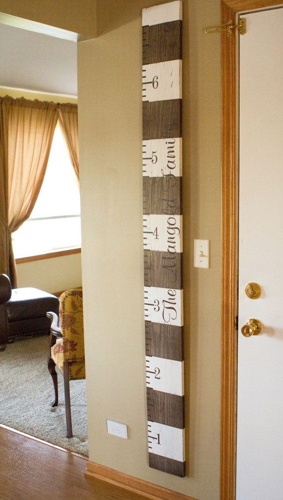 growth chart2_1