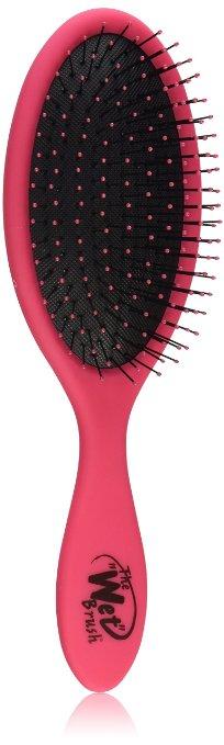 Loving Lately: Wet Brush